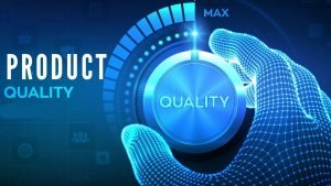indusviva quality products